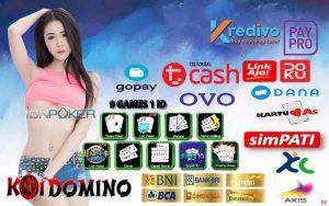 Situs Bandar Poker Transaksi Online (24 Jam)